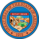 Arizona Board of Executive Clemency Logo